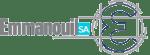 Emmanouil SA Logo